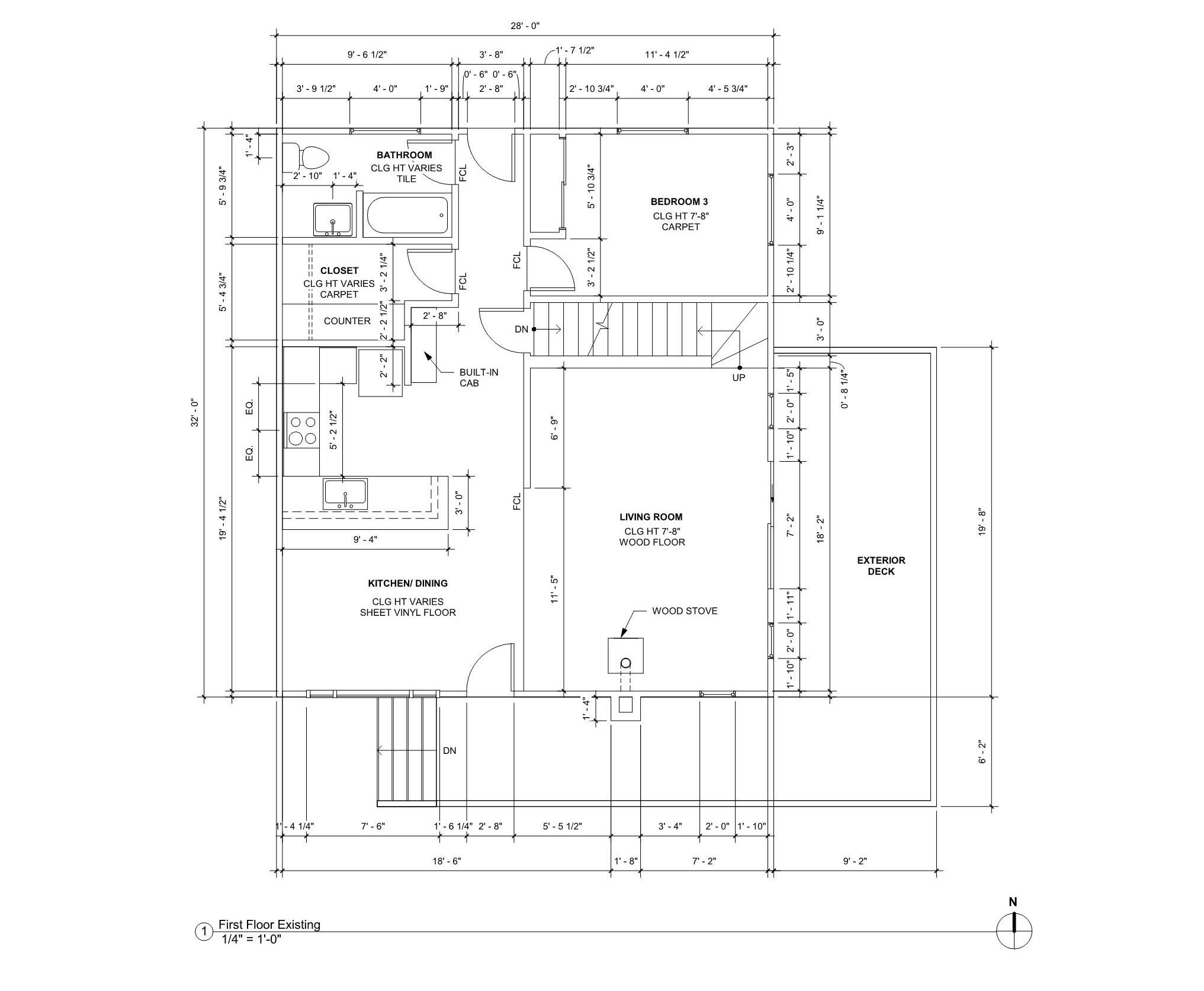 How To Make A New Floor Plan In Revit | Flisol Home