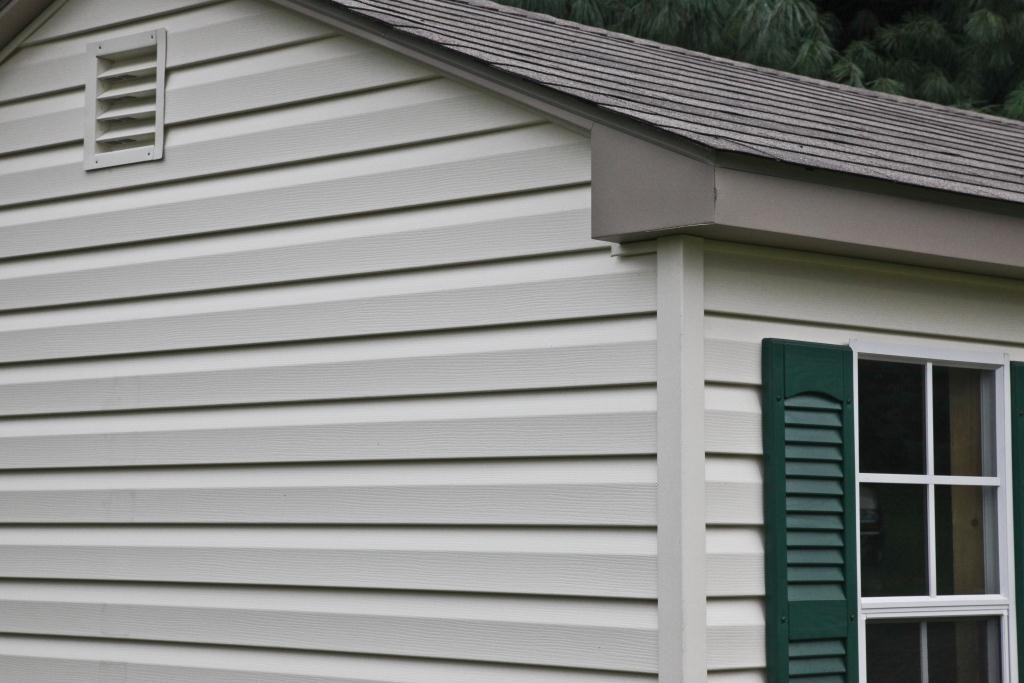 Product Review Engineered Wood Siding Part 2 Balanced Architecture