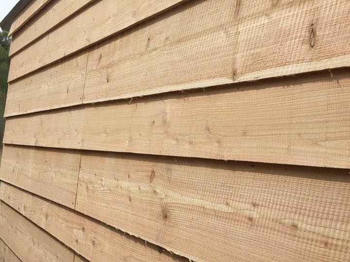 Product Review Engineered Wood Siding Part 2 Balanced