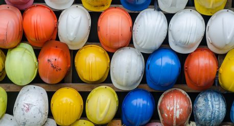 How to Choose Your Contractor